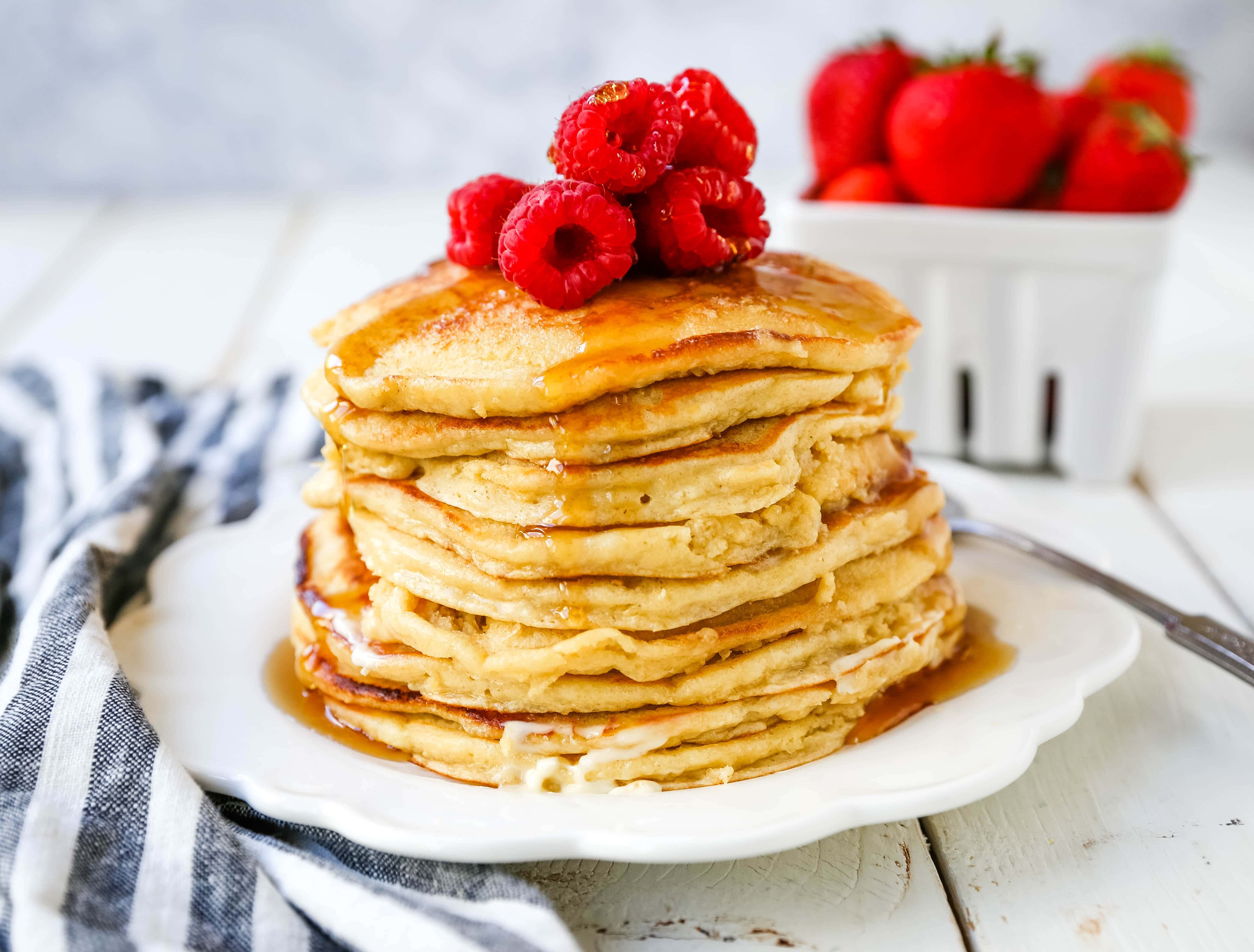 Remarkable Cottage Cheese Pancakes Download Free Architecture Designs Intelgarnamadebymaigaardcom